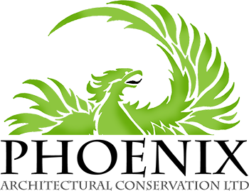 Phoenix Architectural Conservation Ltd
